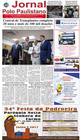 http://jornalpolopaulistano.com.br/wp-content/uploads/2017/09/Capa_Jornal-Polo-Paulistano-01.jpg