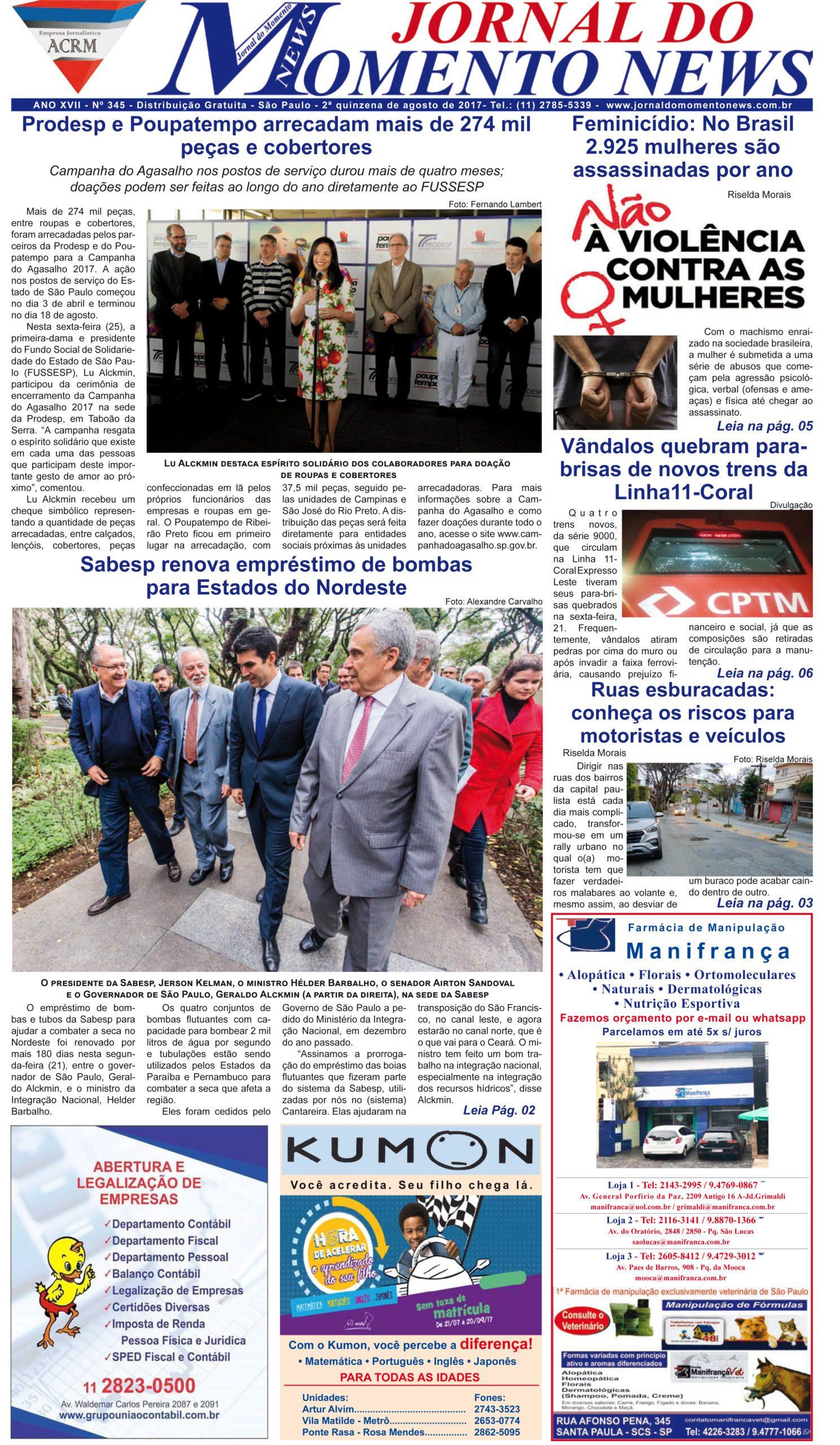 http://jornalpolopaulistano.com.br/wp-content/uploads/2017/09/capa_Jornal-do-Momento-News-345.jpg