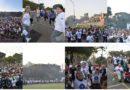 IBCC abre Outubro Rosa com 56ª Corrida e Caminhada contra o Câncer de Mama