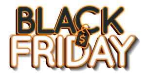 FecomercioSP orienta empresários sobre os cuidados na Black Friday