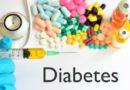 Dia Mundial do Diabetes: Nutricionista explica a importância de uma alimentação saudável aos diabéticos